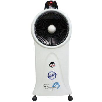 Chọn mua quạt điều hòa – quạt phun sương hơi nước loại nào tốt nhất? 5