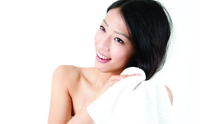 Những lưu ý khi sử dụng máy sấy tóc