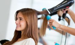 Top 11 máy sấy tóc tốt nhất bán chạy hiện nay 1