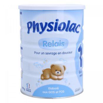 Sữa nào tốt nhất cho trẻ sơ sinh từ 0 – 6 tháng tuổi? 23