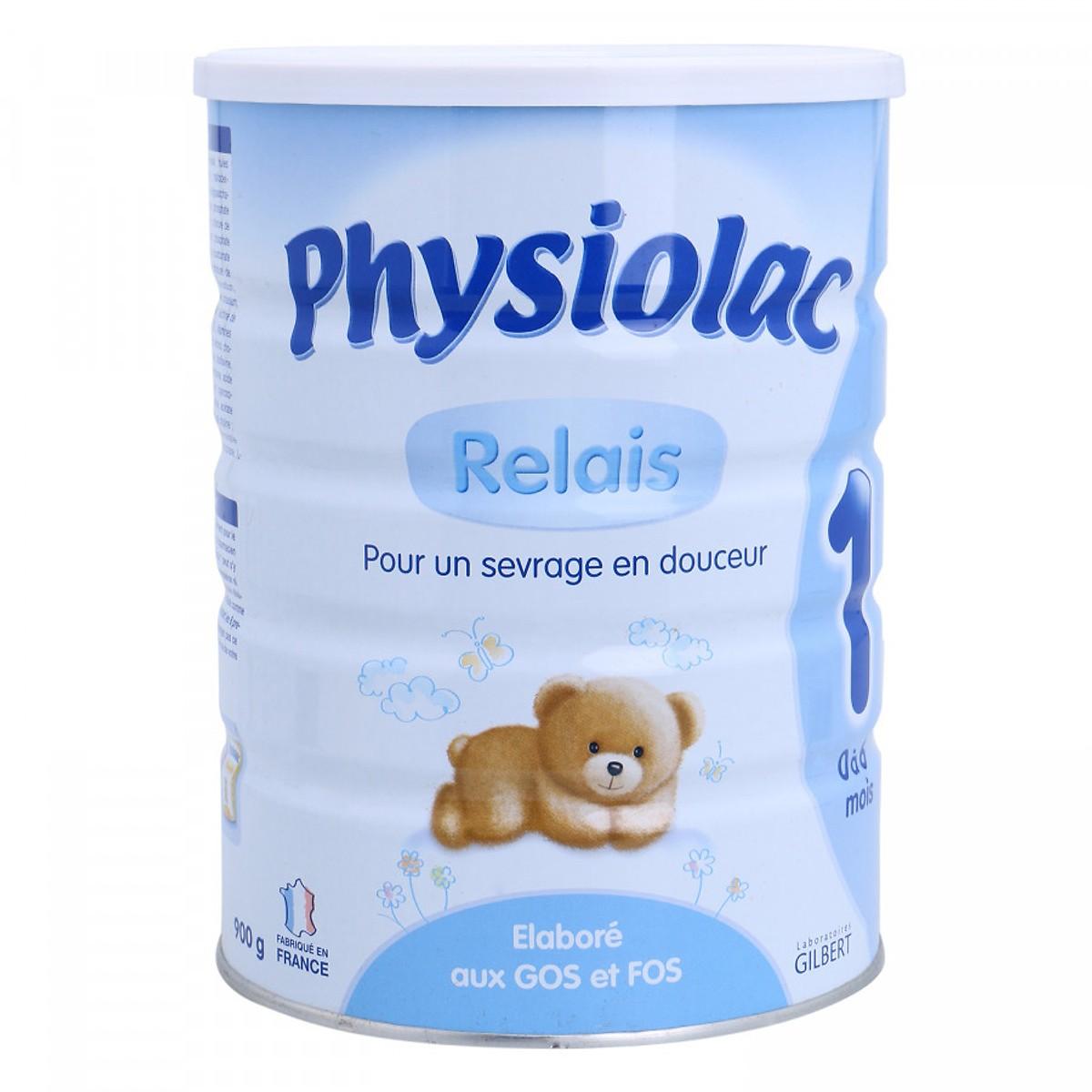 Sữa nào tốt nhất cho trẻ sơ sinh từ 0 – 6 tháng tuổi? 18