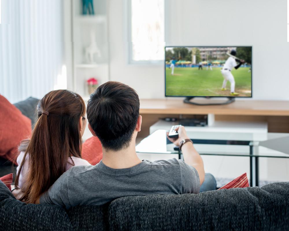 Giá của Android TV Box chỉ từ 1.5 triệu đến 3 triệu