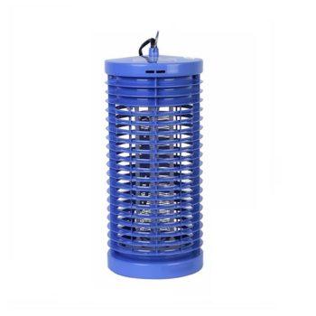 Đèn bắt muỗi loại nào tốt và thực sự diệt được muỗi? 4