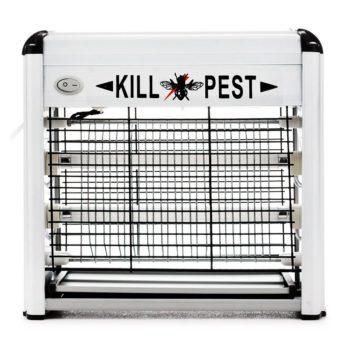 Đèn bắt muỗi loại nào tốt và thực sự diệt được muỗi? 52