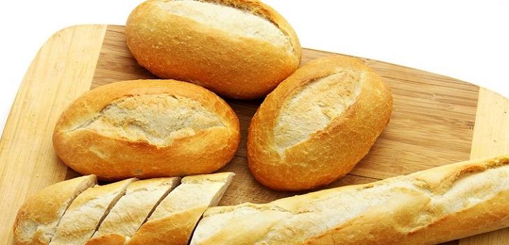 Top 5 máy làm bánh mì gia đình cho bữa sáng thêm tiện lợi 1