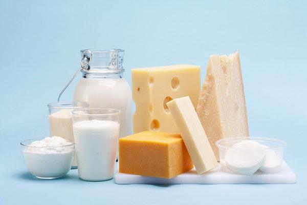 Cách làm sữa chua phô mai thơm ngon xua tan ngày hè nóng bức 6