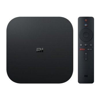 Top 5 Android TV Box tốt nhất hiện nay 5