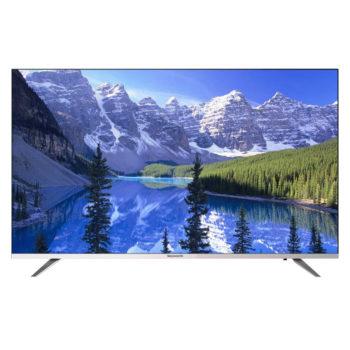 Nên mua Tivi hãng nào tốt nhất giữa Sony, Samsung, LG, Sharp, Panasonic? 94
