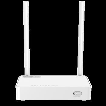 Top 6 router wifi tốt nhất, phát sóng mạnh và ổn định cho gia đình 2