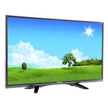 Nên mua Tivi hãng nào tốt nhất giữa Sony, Samsung, LG, Sharp, Panasonic? 83