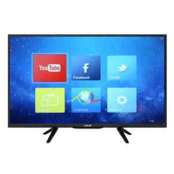 Nên mua Tivi hãng nào tốt nhất giữa Sony, Samsung, LG, Sharp, Panasonic? 51