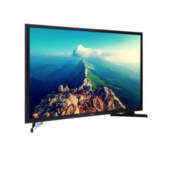 Nên mua Tivi hãng nào tốt nhất giữa Sony, Samsung, LG, Sharp, Panasonic? 59