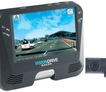 Camera hành trình nào tốt nhất hiện nay cho ô tô, xe máy? 1