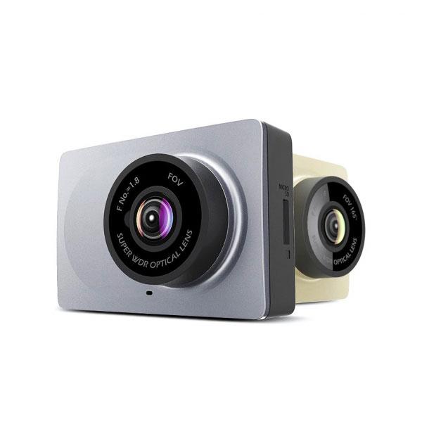 Camera hành trình Xiaomi Yi Car2
