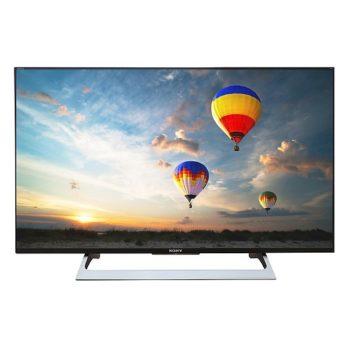 Nên mua Tivi hãng nào tốt nhất giữa Sony, Samsung, LG, Sharp, Panasonic? 4