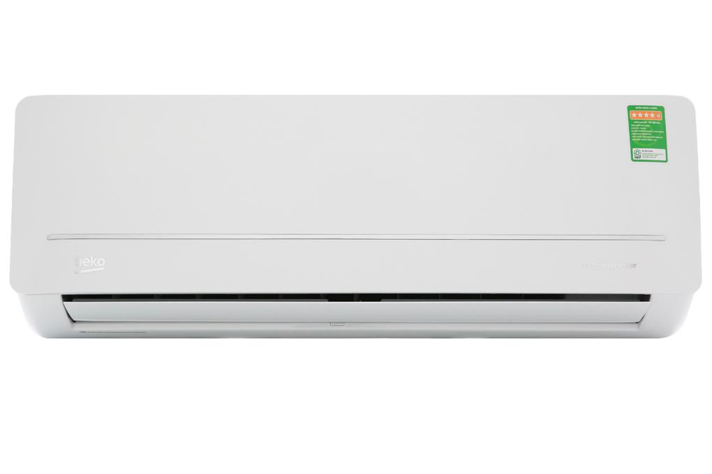 Máy lạnh Beko 1HP RSSC09CV