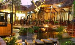Top 20 quán cà phê đẹp ở Tân Bình thu hút khách nườm nượp 1