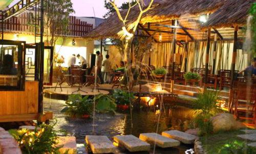 Top 20 quán cà phê đẹp ở Tân Bình thu hút khách nườm nượp