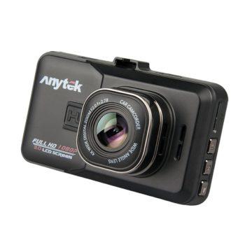 Camera hành trình nào tốt nhất hiện nay cho ô tô, xe máy? 50