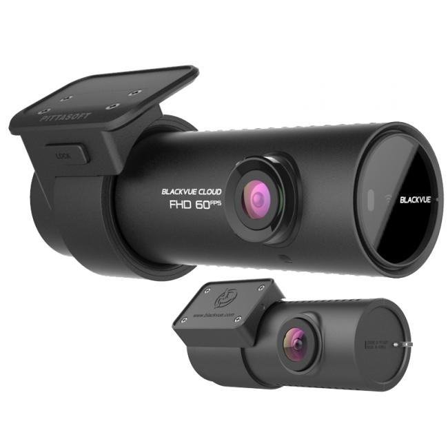Camera hành trình Blackvue DR750S-1CH