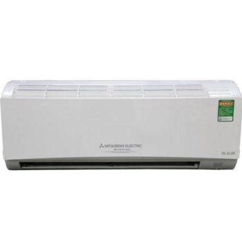 Nên mua máy lạnh của hãng nào tốt nhất? Daikin, Panasonic, hay Electrolux? 107