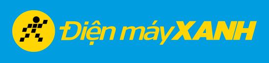 Nên mua Tivi hãng nào tốt nhất giữa Sony, Samsung, LG, Sharp, Panasonic? 21