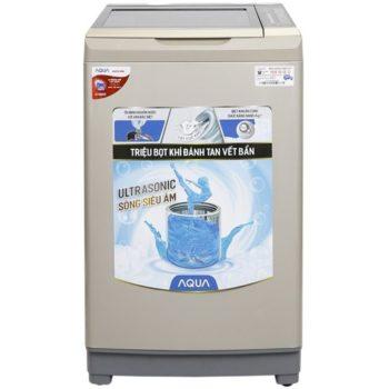 Top 5 máy giặt tốt nhất cho quần áo luôn sạch sẽ 56