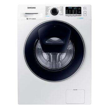 Top 5 máy giặt tốt nhất cho quần áo luôn sạch sẽ 45