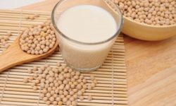 Top 5 máy làm sữa đậu nành tốt nhất hiện nay 26