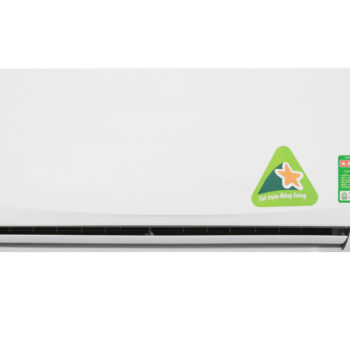 Nên mua máy lạnh của hãng nào tốt nhất? Daikin, Panasonic, hay Electrolux? 13