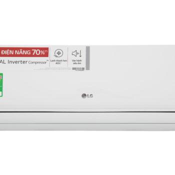 Nên mua máy lạnh của hãng nào tốt nhất? Daikin, Panasonic, hay Electrolux? 34