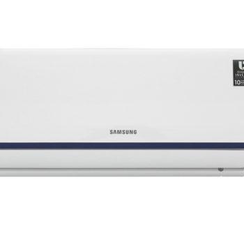 Nên mua máy lạnh của hãng nào tốt nhất? Daikin, Panasonic, hay Electrolux? 23