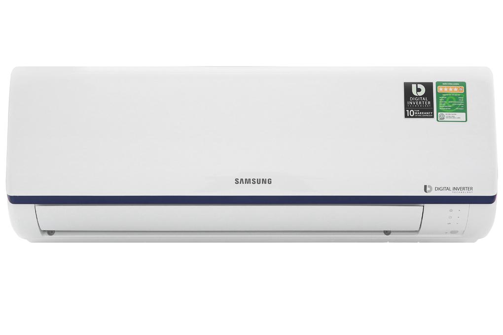 Máy lạnh Samsung Inverter 1HP AR10RYFTAURNSV