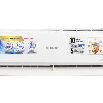 Nên mua máy lạnh của hãng nào tốt nhất? Daikin, Panasonic, hay Electrolux? 65