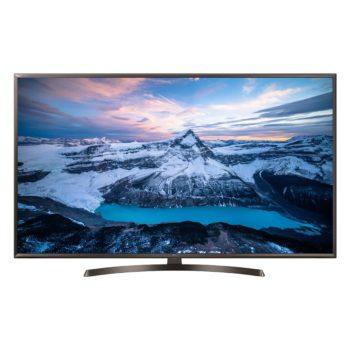 Nên mua Tivi hãng nào tốt nhất giữa Sony, Samsung, LG, Sharp, Panasonic? 18