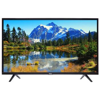Nên mua Tivi hãng nào tốt nhất giữa Sony, Samsung, LG, Sharp, Panasonic? 71