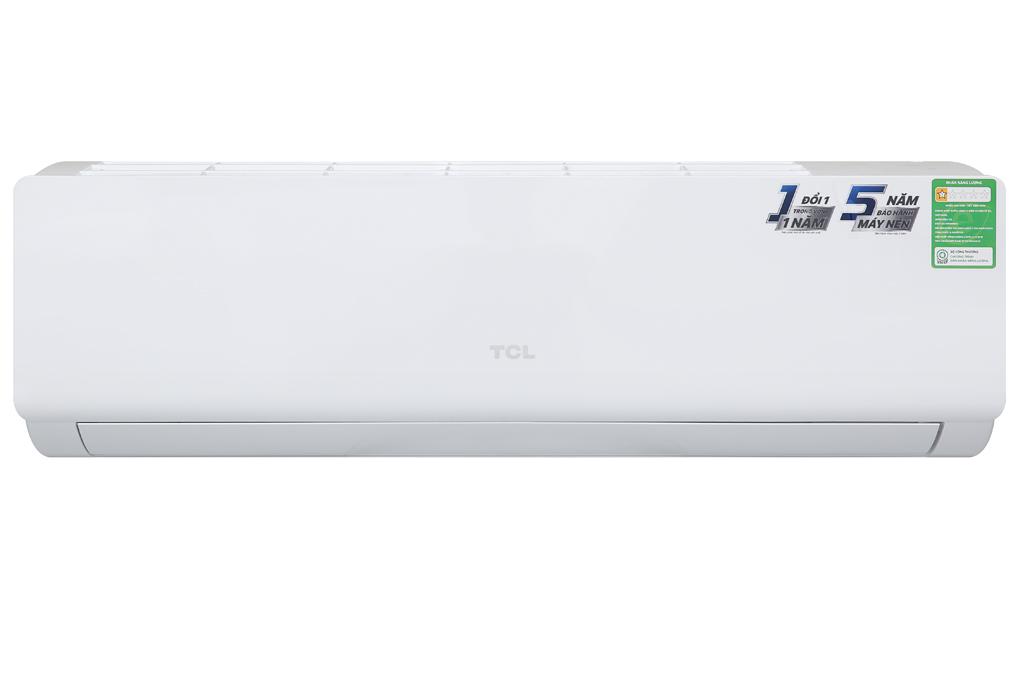 Máy lạnh TCL 1HP TAC-N09CS/KC41