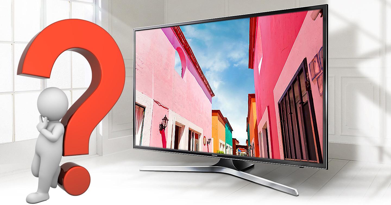 Nên mua Tivi hãng nào tốt nhất giữa Sony, Samsung, LG, Sharp, Panasonic? 1