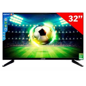 Nên mua Tivi hãng nào tốt nhất giữa Sony, Samsung, LG, Sharp, Panasonic? 30
