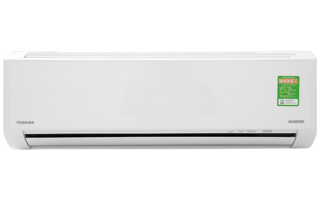 Toshiba Inverter 1HP RAS-H10D1KCVG-V