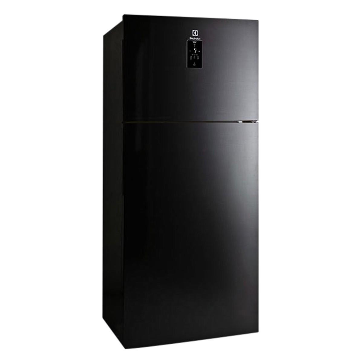 Tủ lạnh Electrolux Inverter ETE5722BA