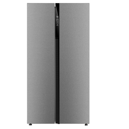 Tủ lạnh Midea Inverter MRC-690SS