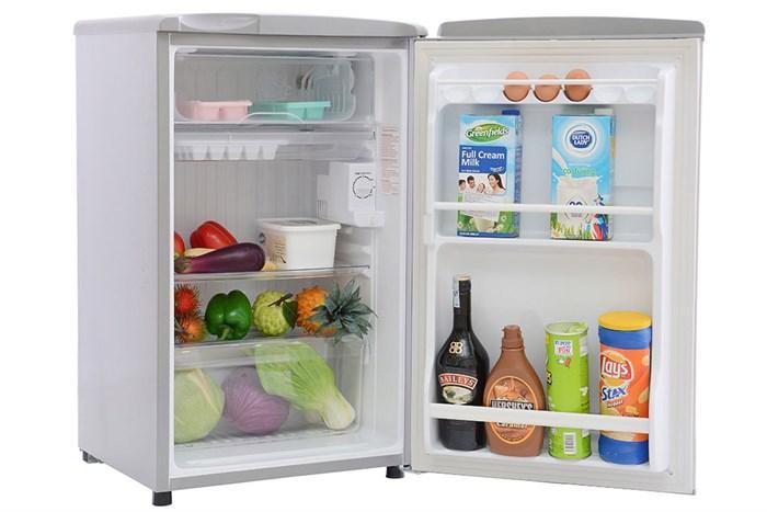 Nên mua tủ lạnh của hãng nào tốt và tiết kiệm điện nhất hiện nay? 1
