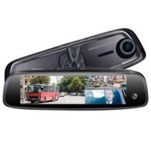Camera hành trình NAVICOM M79 Plus