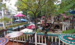 Top 10 quán cà phê đẹp quận Gò Vấp 11