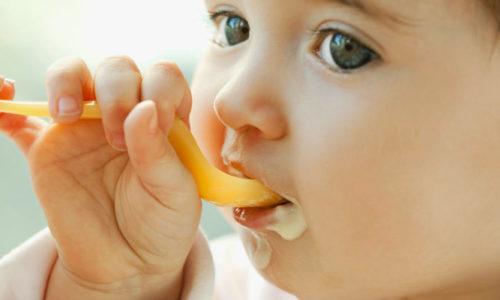 Hướng dẫn cách làm bột ngũ cốc dinh dưỡng cho bé