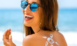 Top 5 kem chống nắng được ưa chuộng nhất hiện nay 30