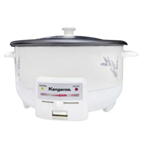 Nồi lẩu điện Kangaroo KG270
