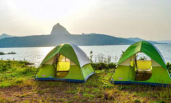 Lều cắm trại loại nào tốt nhất để đi phượt, dã ngoại? 68