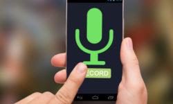 Máy ghi âm loại nào tốt, chuyên nghiệp và giá rẻ nhất hiện nay? 70